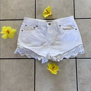 Forever 21 — size 28